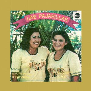 Las Pajarillas 歌手頭像