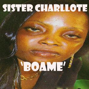 Sister Charllote 歌手頭像