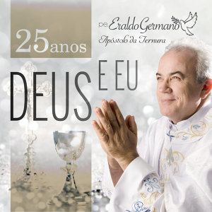 Pe. Eraldo Germano 歌手頭像