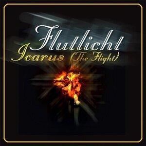 Flutlicht 歌手頭像