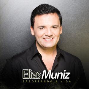 Elias Muniz 歌手頭像