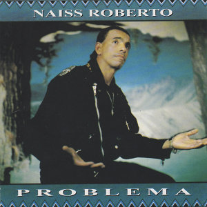 Naiss Roberto 歌手頭像