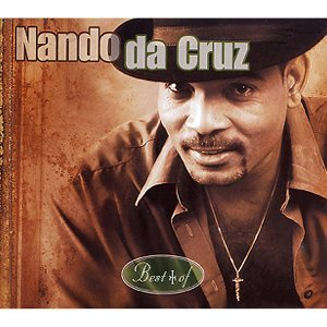 Nando da Cruz 歌手頭像
