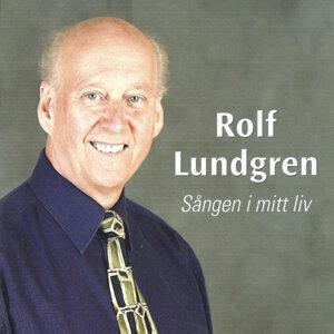 Rolf Lundgren 歌手頭像