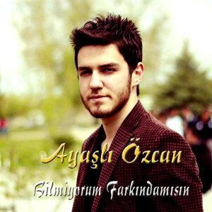Ayaşlı Özcan 歌手頭像
