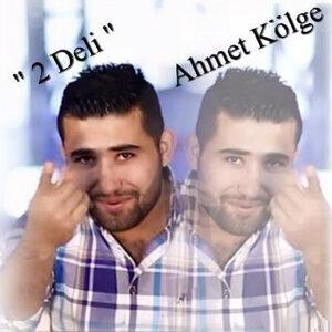 Ahmet Kölge 歌手頭像