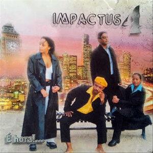 Impactus 4