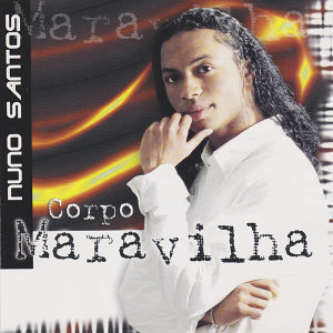 Nuno Santos 歌手頭像