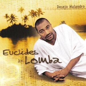 Euclides Da Lomba 歌手頭像