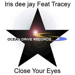 Iris Dee Jay 歌手頭像