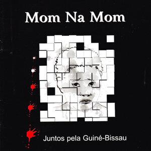 Mom Na Mom 歌手頭像