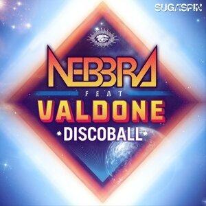 Nebbra feat. Valdone 歌手頭像