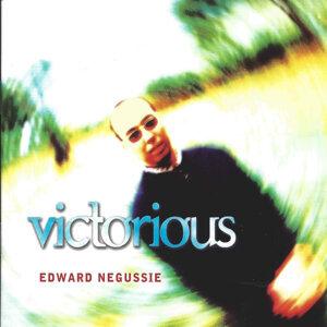 Edward Negussie 歌手頭像