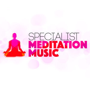 Lullabies for Deep Meditation|Deep Sleep Specialists|Meditation Spa 歌手頭像