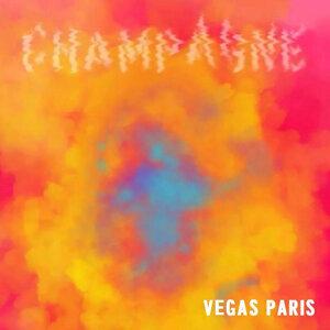 Vegas Paris 歌手頭像