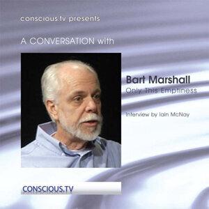 Bart Marshall 歌手頭像