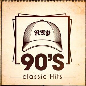 90s allstars