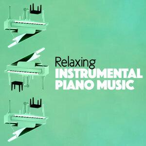 Piano|Instrumental|Piano Music 歌手頭像
