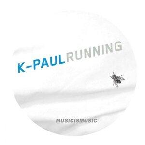 K-Paul 歌手頭像