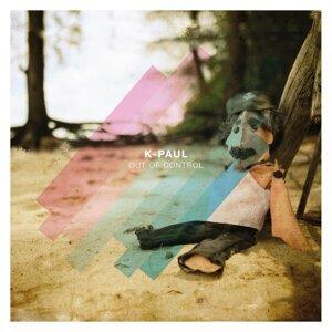 K-Paul