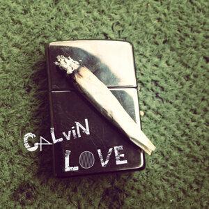 Calvin Love