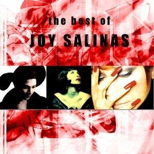 Joy Salinas 歌手頭像