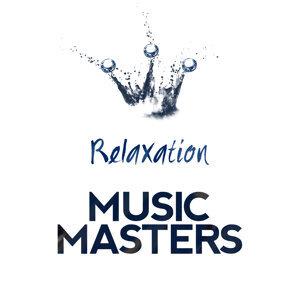 Kundalini: Yoga, Meditation, Relaxation|Meditation Music Masters|Relaxation 歌手頭像