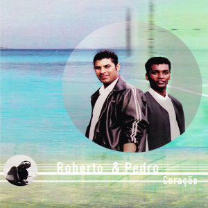 Roberto & Pedro 歌手頭像