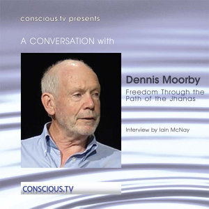 Dennis Moorby 歌手頭像