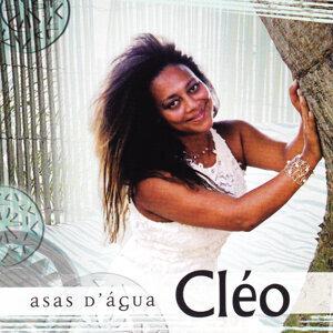 Cléo Kléus 歌手頭像