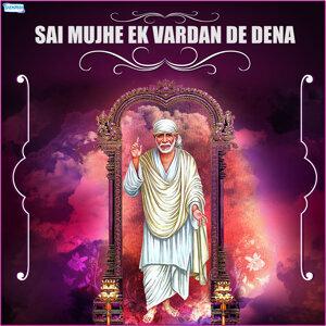 Mangeh Chavan,Vijay Dhuri 歌手頭像