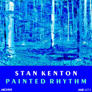Stan Kenton and his Orchestra 歌手頭像