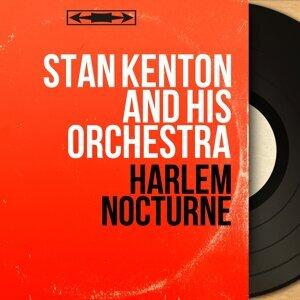 Stan Kenton and his Orchestra 歌手頭像