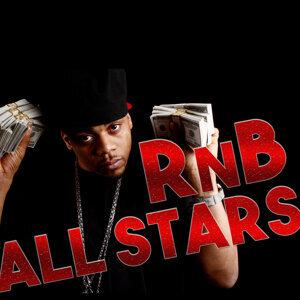 R n B Allstars