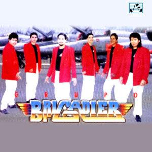 Grupo Brigadier 歌手頭像