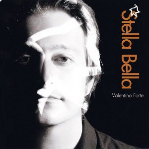Valentino Forte 歌手頭像