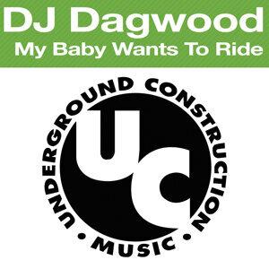 DJ Dagwood