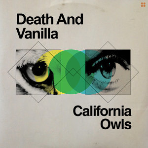 Death and Vanilla 歌手頭像