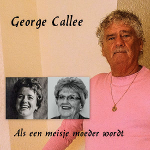 George Callee 歌手頭像