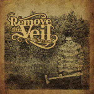 Remove The Veil