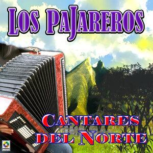 Los Pajareros 歌手頭像