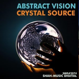 Abstract Vision 歌手頭像