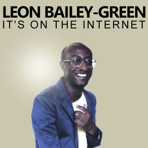 Leon Bailey-Green 歌手頭像