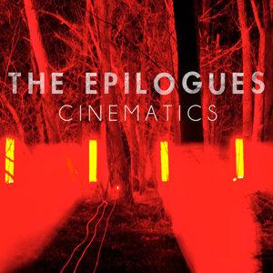 The Epilogues 歌手頭像