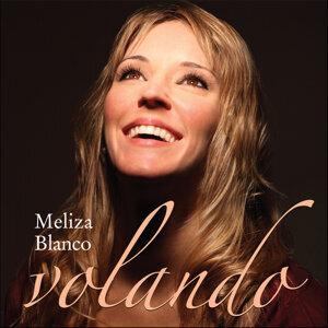 Meliza Blanco 歌手頭像