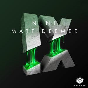 Matt Deemer 歌手頭像