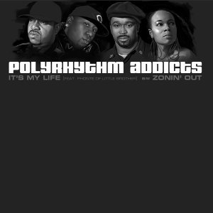 Polyrhythm Addicts