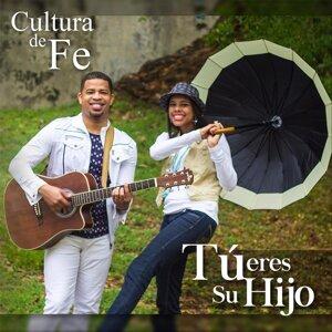 Cultura De Fe 歌手頭像