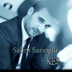 Salim Sarıoğlu 歌手頭像
