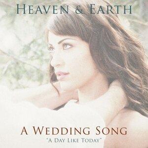 Heaven & Earth 歌手頭像